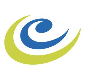HNO Schwechat Logo